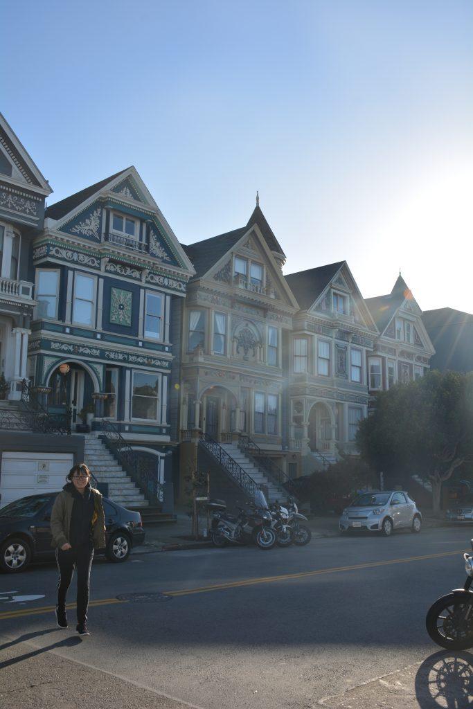 Four Season Houses